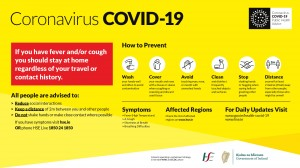 covid-19-how-to-prevent-a3-landscape-poster_000001