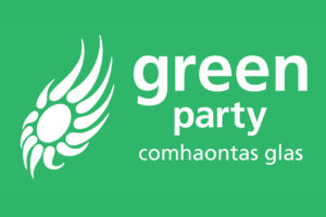 New Wexford Greens Committee in Place