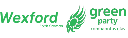 Wexford Green Party | Official Website -